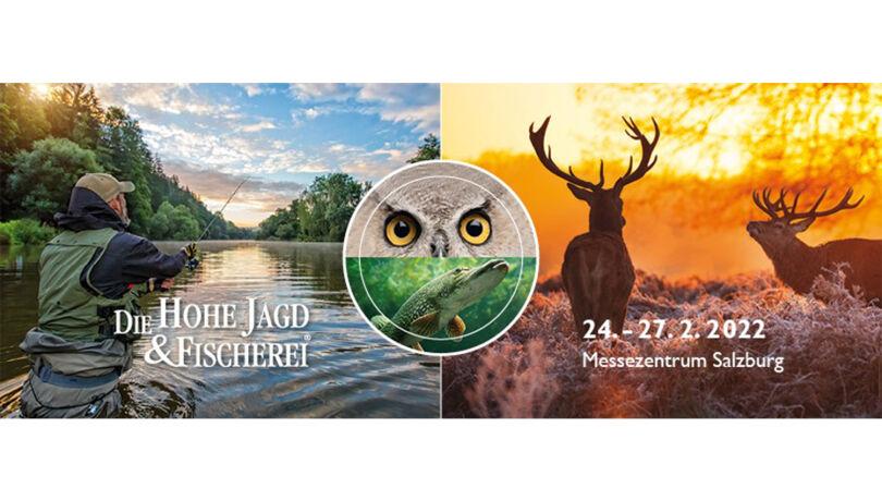 Hohe Jagd 2022: 24.-27.2.2022