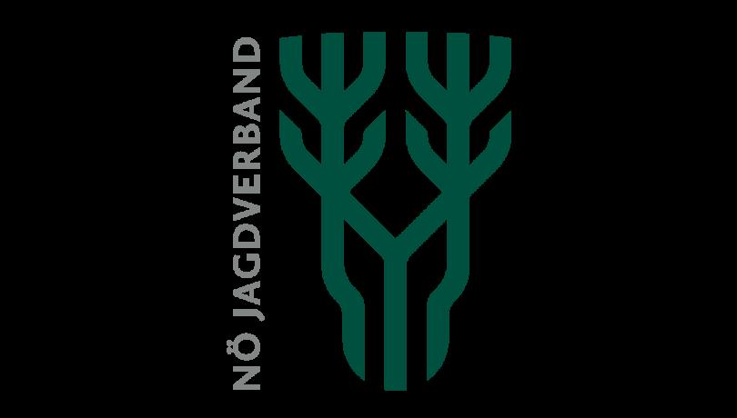 Logo NÖ Jagdverband - © NÖ Jagdverband