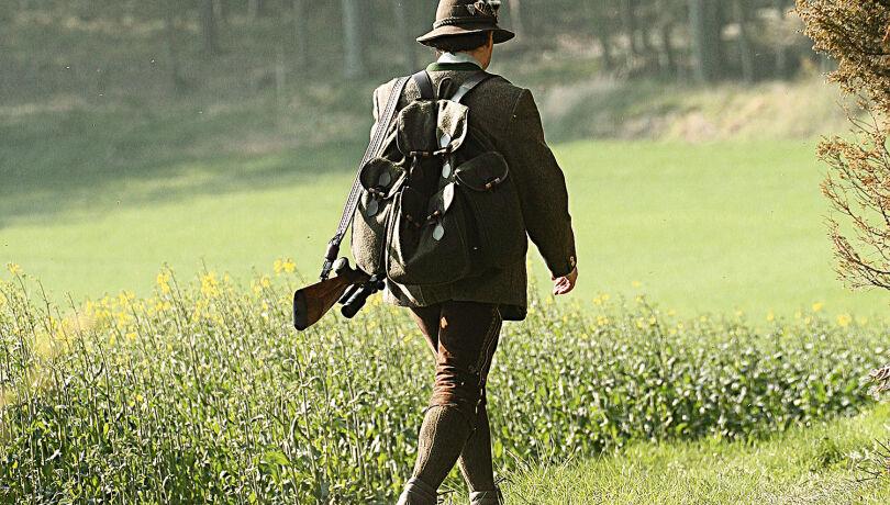 Bundesverband deutscher Berufsjäger fordert Jagdschein auf Probe
