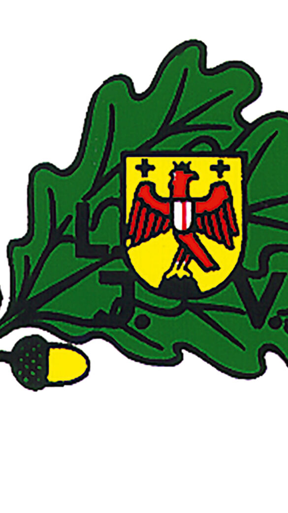 Burgenländischer Landesjagdverband gegen einige Punkte der Novellierung