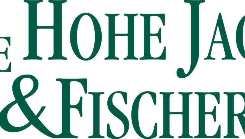 Neuer Ausstellungstermin für 2021! - © Die Hohe Jagd & Fischerei